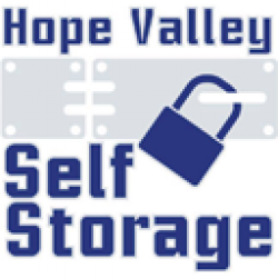 Hope Valley Self Storage